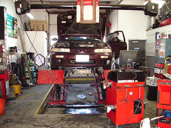 Ae Auto Service 664 Montauk Hwy Shirley Ny 11967 631